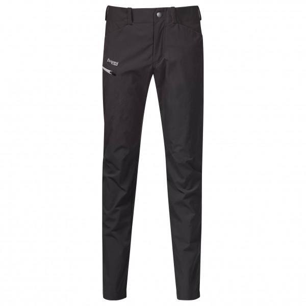 Bergans - Kid's Utne V4 Youth Pants - Trekkinghousut