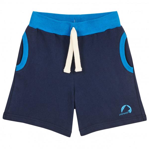 Kid's Ankka - Shorts
