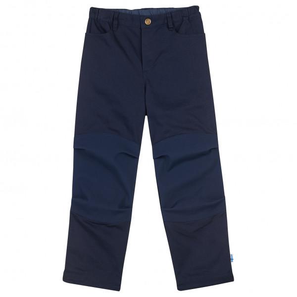Kid's Kuumaa - Walking trousers