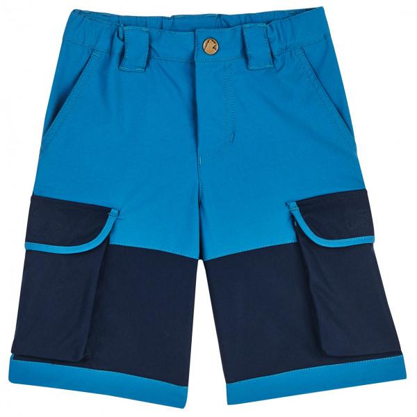 Kid's Orava - Shorts