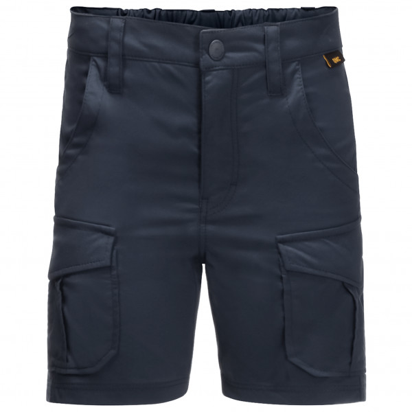 Kid's Treasure Hunter Shorts - Shorts
