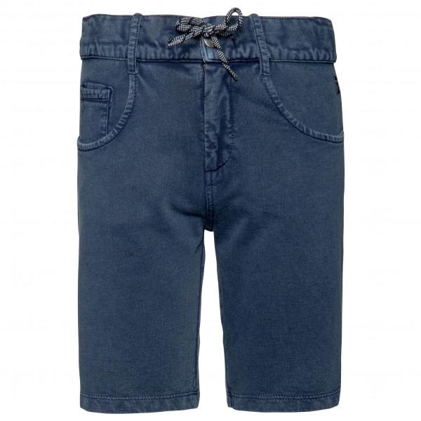 Boy's Orlin JR - Shorts