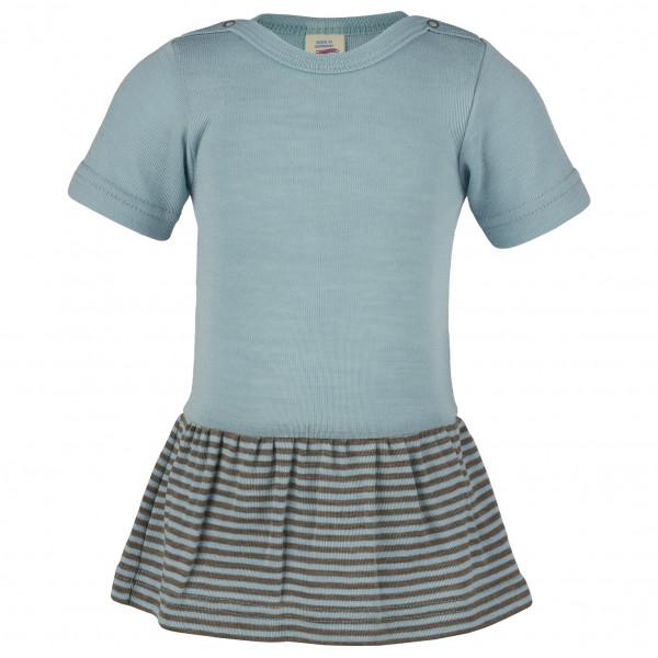 Engel - Baby-Body S/S mit Röckchen - Kleid