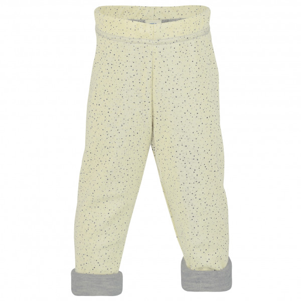 Baby-Hose Lang zum Wenden - Casual trousers