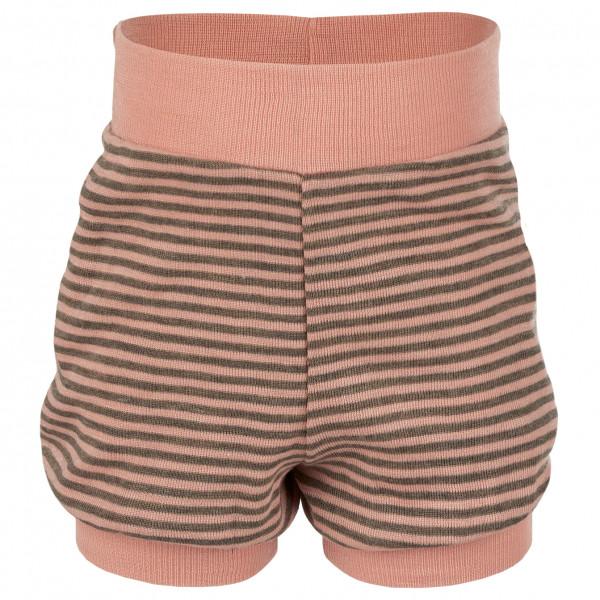 Baby-Spielh ¶schen - Shorts