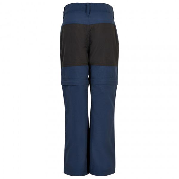 Kid's Pants Zip Off - Walking trousers