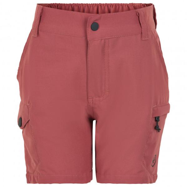 Kid's Shorts Outdoor Side Pockets - Shorts