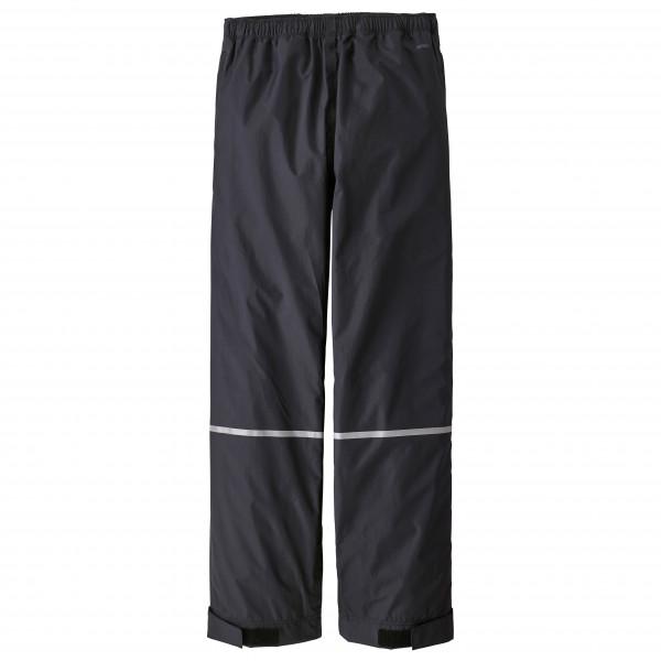 Kid's Torrentshell 3L Pants - Waterproof trousers