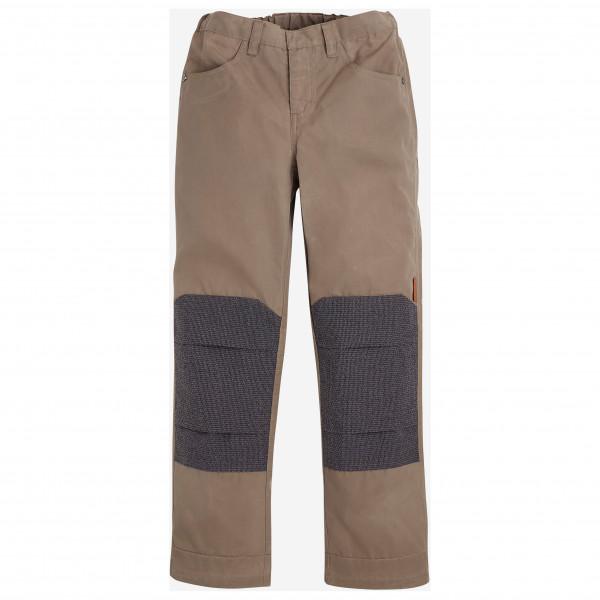 Elkline - Kid's Waldmeister - Walking trousers