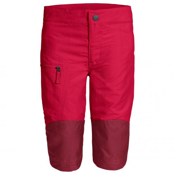 Kid's Caprea Antimos Shorts - Shorts
