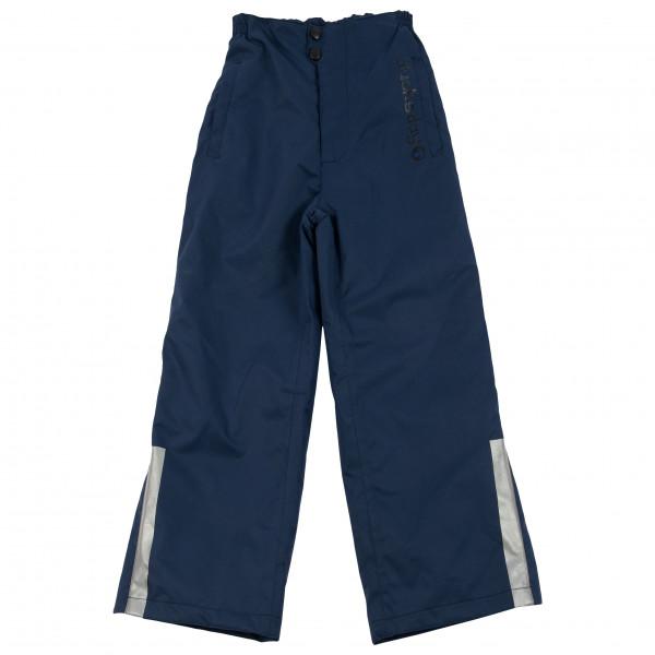 Ducksday - Kid's Regenhose - Pantaloni antipioggia