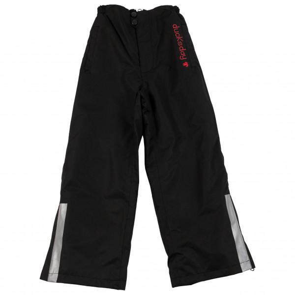Ducksday - Kid's Regenhose - Waterproof trousers