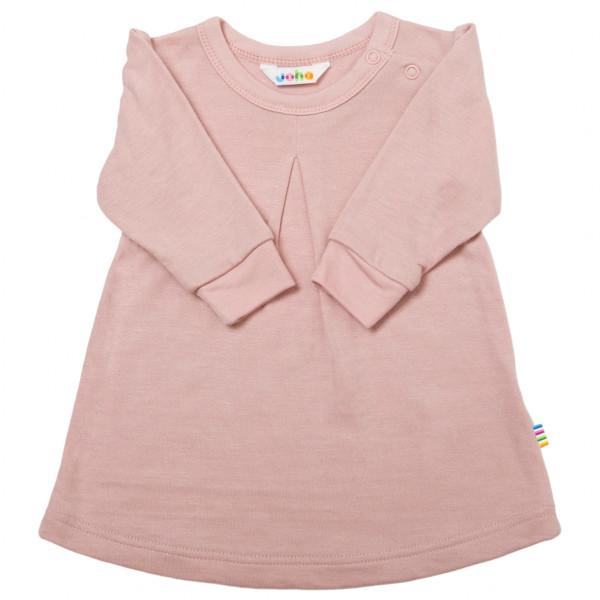 Joha - Kid's A-Shape Dress - Kleid
