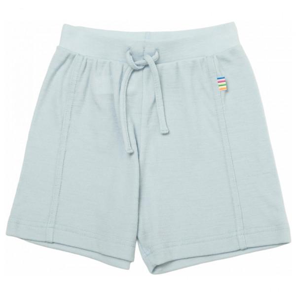 Kid's Shorts - Shorts