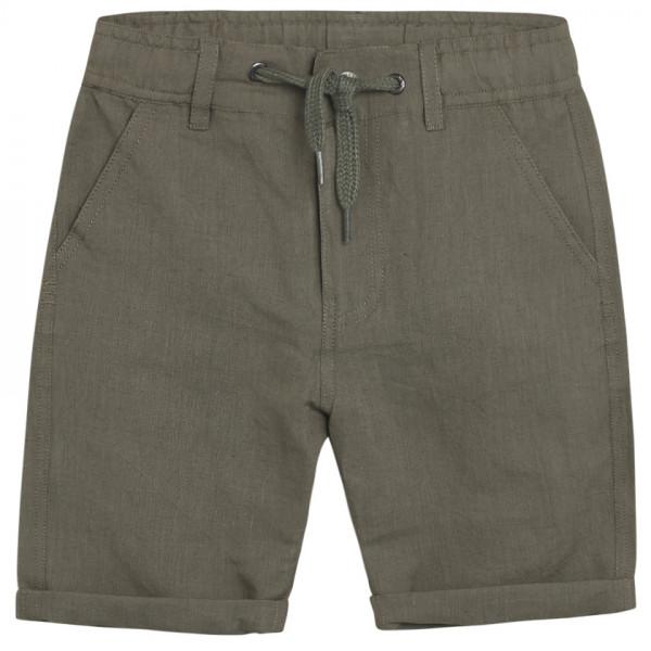 Hust Kid's Henrik - Shorts