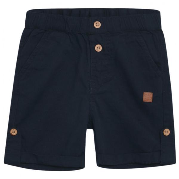 Kid's Hust Mini Halfdan - Shorts