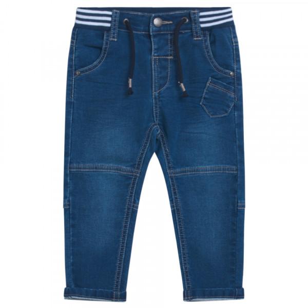 Kid's Hust Mini Jonas - Jeans