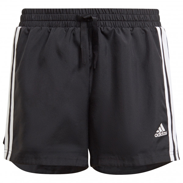 Kid's Designed To Move 3-Stripes - Shorts