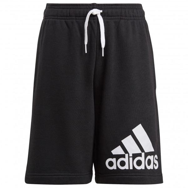 Kid's Essentials Shorts - Shorts