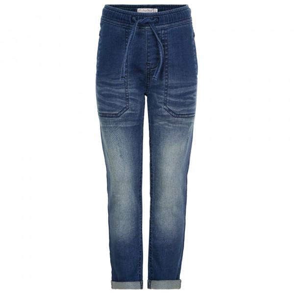 Boy's Pants Sweat Denim II - Casual trousers