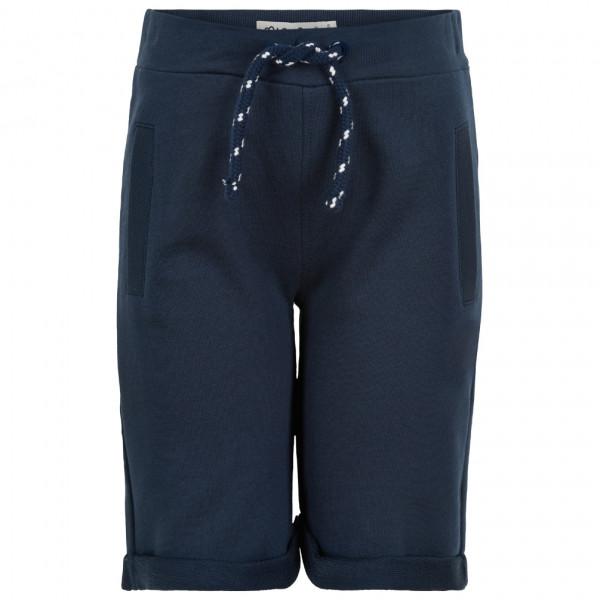 Minymo - Boy's Shorts Sweat - Shortsit