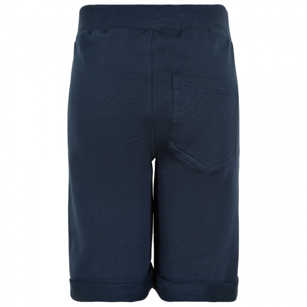 Boy's Shorts Sweat - Shorts