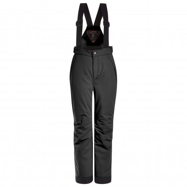 Maier Sports - Kid's Maxi Reg - Pantalones de esquí
