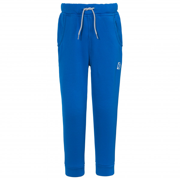 Kid's Corin Pant 4 - Fleece trousers