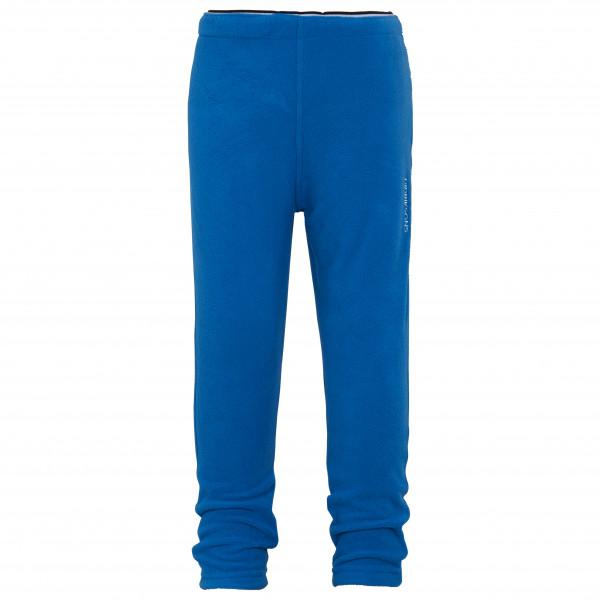 Kid's Monte Pants 5 - Fleece trousers