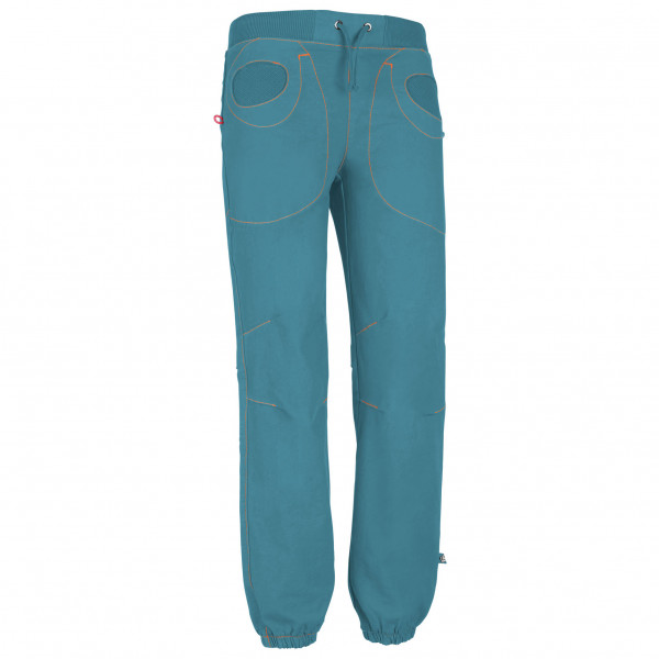 Kid's B Mix 2.1 - Bouldering trousers