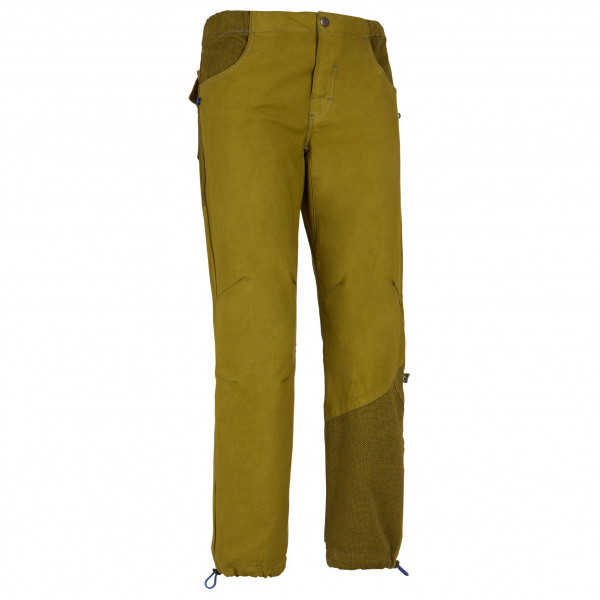 Kid's B Mont 2.1 - Bouldering trousers