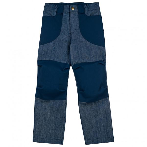 Kid's Kilpi Denim - Jeans