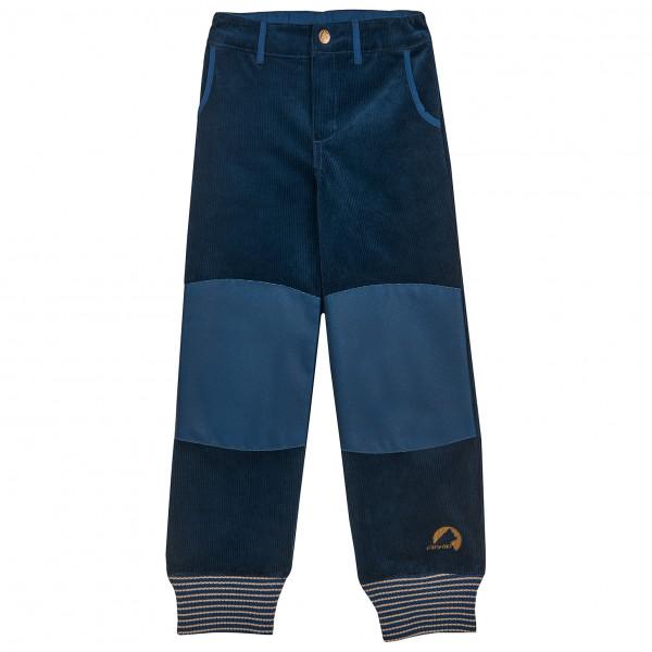 Kid's Kisuli - Casual trousers