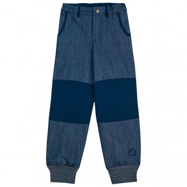 Kid's Kisuli Denim - Jeans