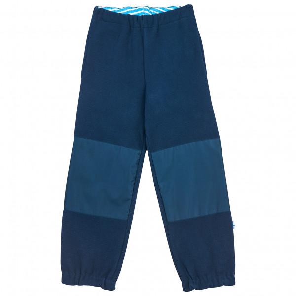 Kid's Pilvi - Fleece trousers