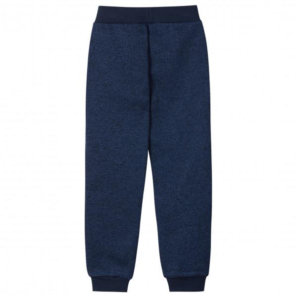 Kid's Fleece Pants Sangis - Fleece trousers