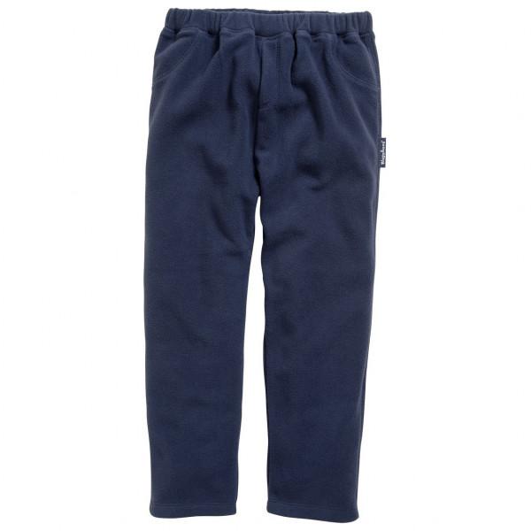 Kid's Fleece-Hose - Fleece trousers