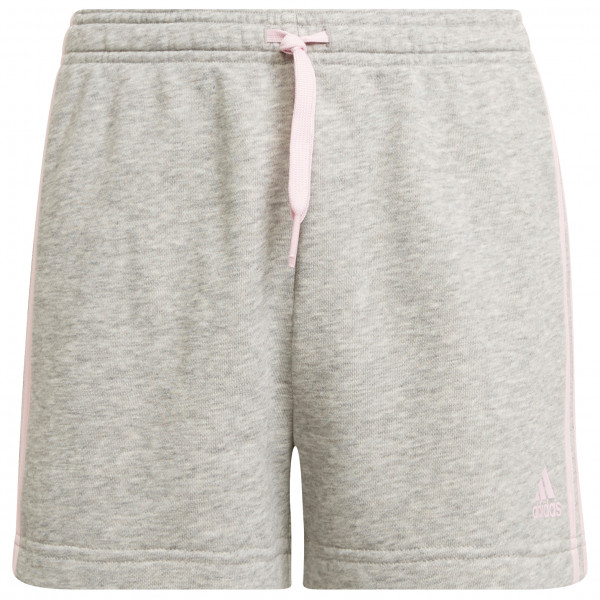 Girl's 3-Stripes Shorts - Tracksuit trousers