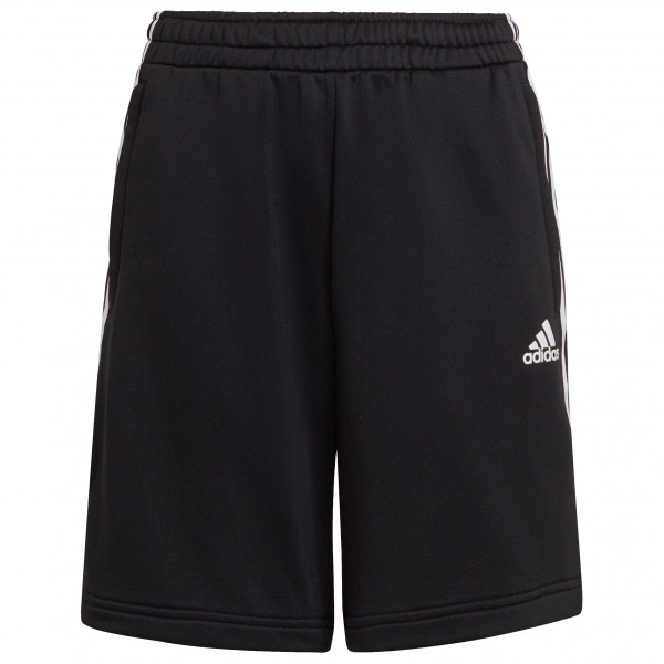Kid's AR 3-Stripes Shorts - Tracksuit trousers