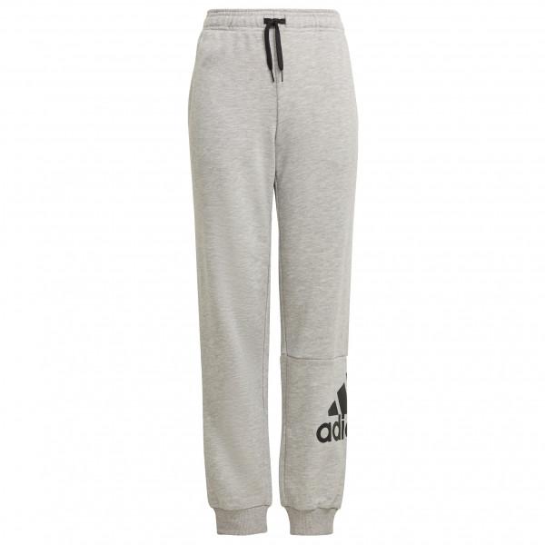 Kid's C Sport Essentials Hose - Tracksuit trousers
