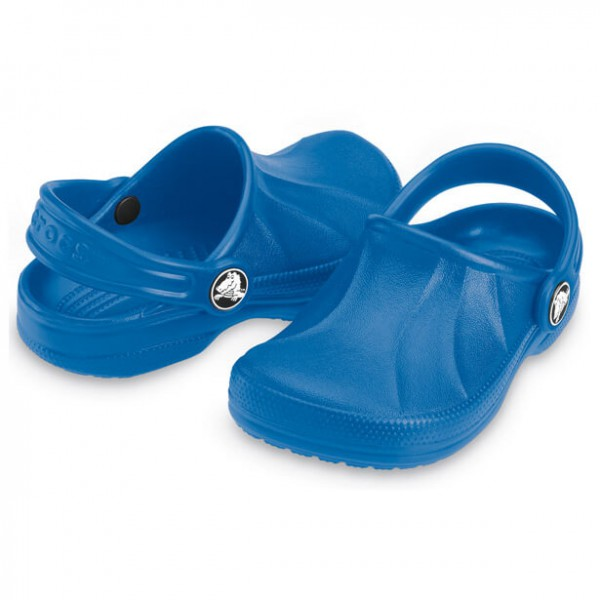 Crocs - Kids Endeavor