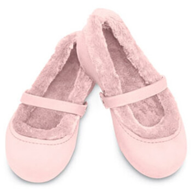 Crocs Kids - Girl's Nanook
