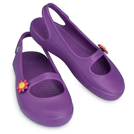 37c8ea9f8 Crocs Gabby - Sandals Kids