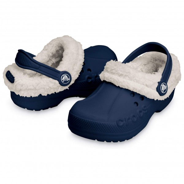 Crocs - Blitzen Kids