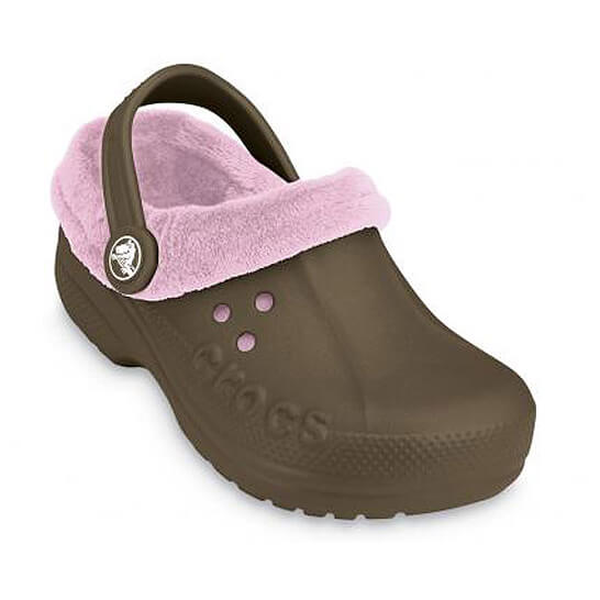 Crocs - Blitzen Polar Kids