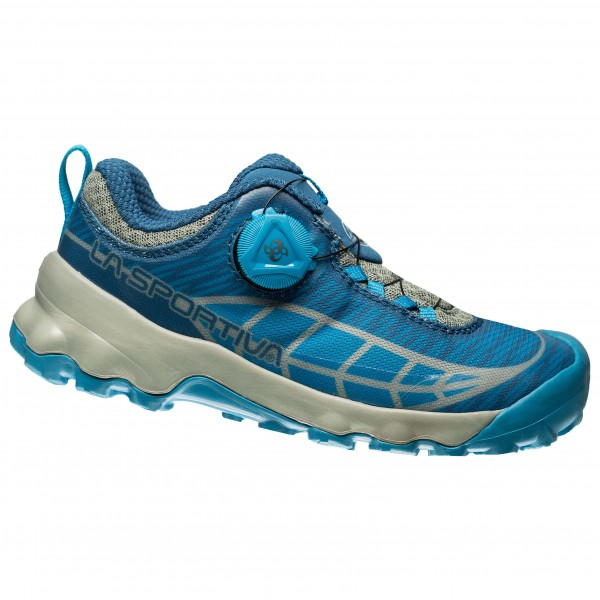 La Sportiva - Kid's Flash - Multisport shoes