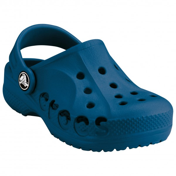 Crocs - Kids Baya - Sandalen