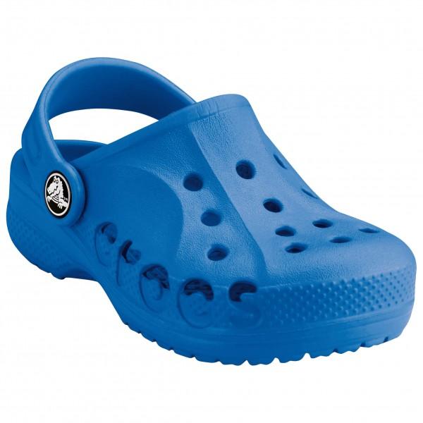Crocs - Kids Baya - Ulkoilusandaalit