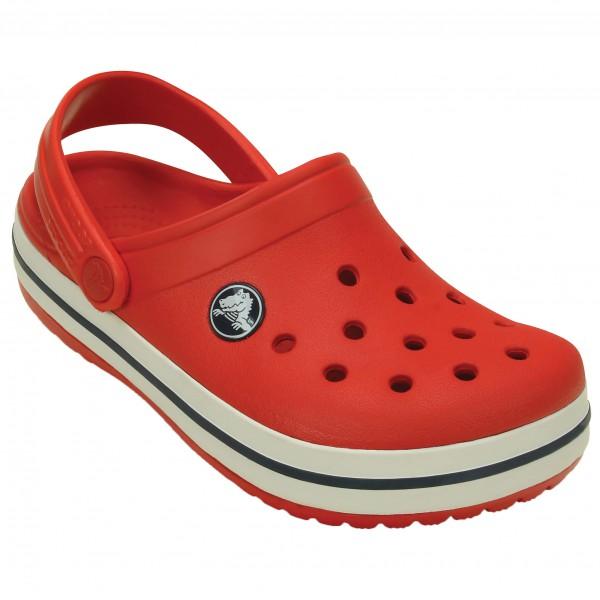 Crocs - Kids Crocband - Sandaler