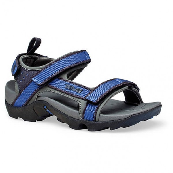 Teva - Tanza Boys - Kids' sandals